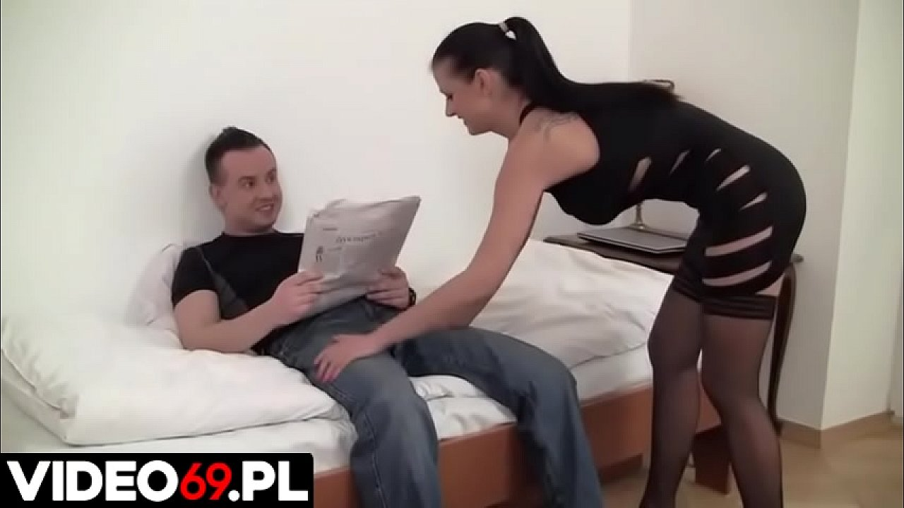 filmy porno mamuśki stóp zdjęcia lesbijek bondage porno