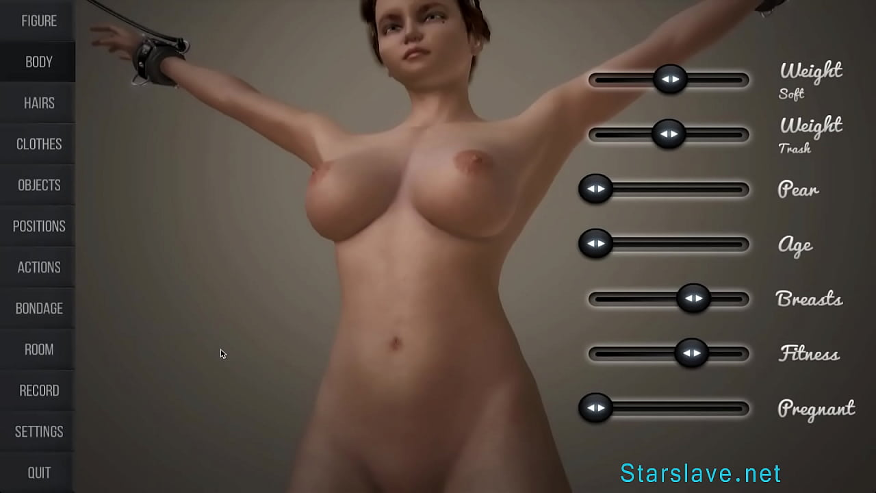 Video sex games Game XXX