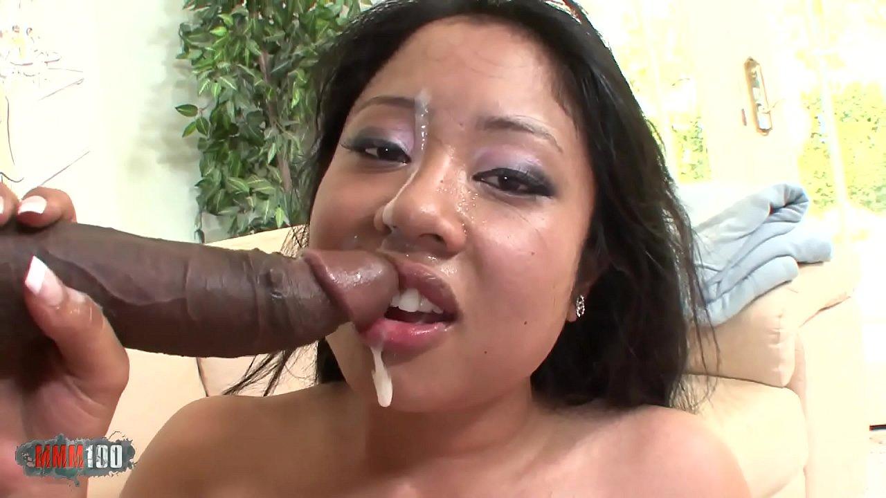 Www Xvideo Asian