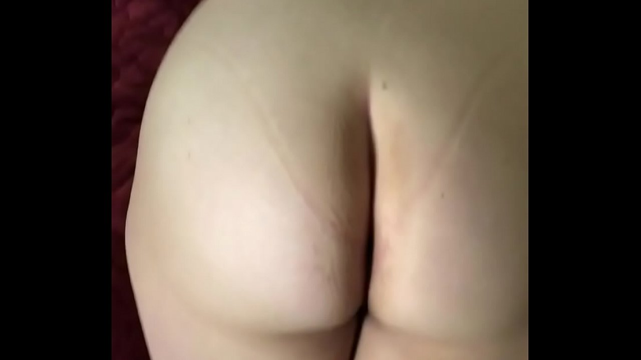 Fucking My Boyfriends Sister
