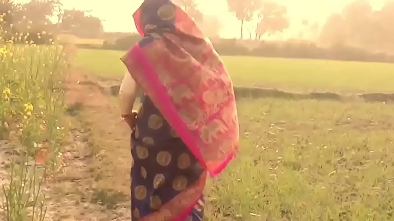Everbest Village Homemade XXX Rough Painful Fuck PORN IN HINDI