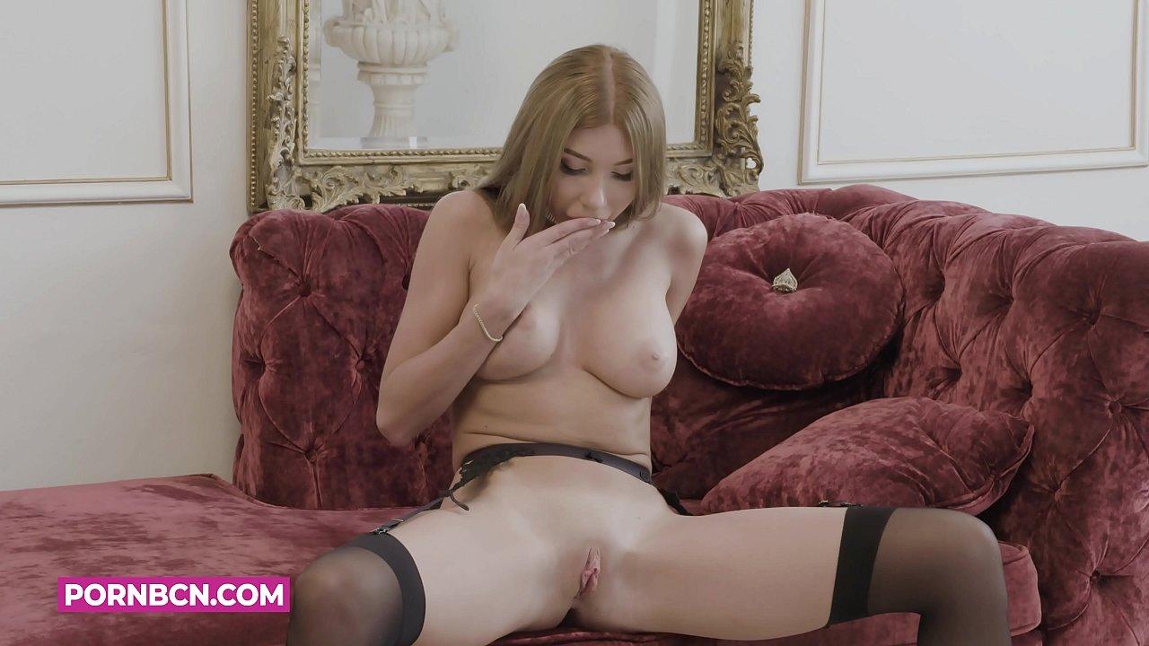 Actrices Porno Rusas Joven pornbcn 4k marilyn crystal una joven modelo rusa rubia y con
