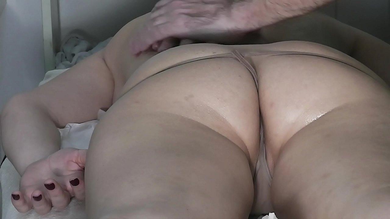 Asian Hooker Hidden Cam