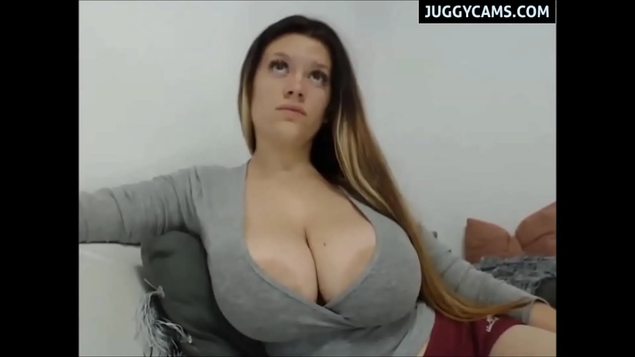Teen Big Natural Tits Creampie
