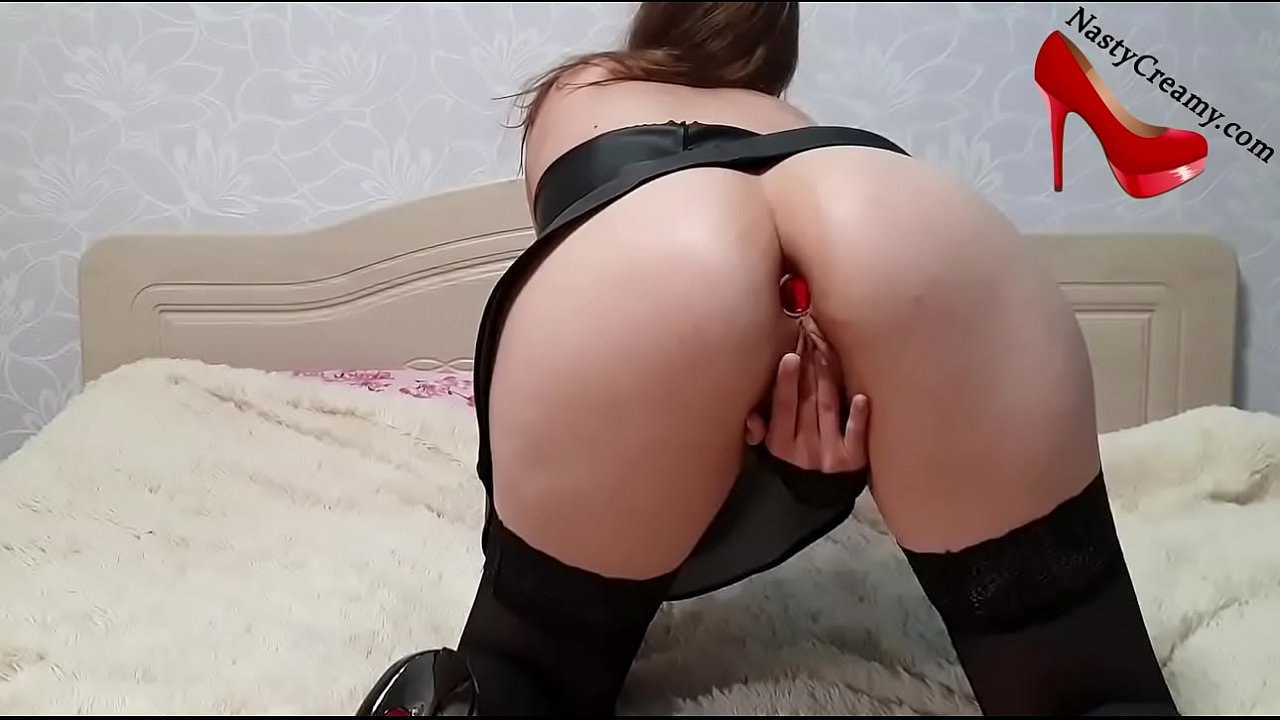Big Cock Blondes Tight Ass