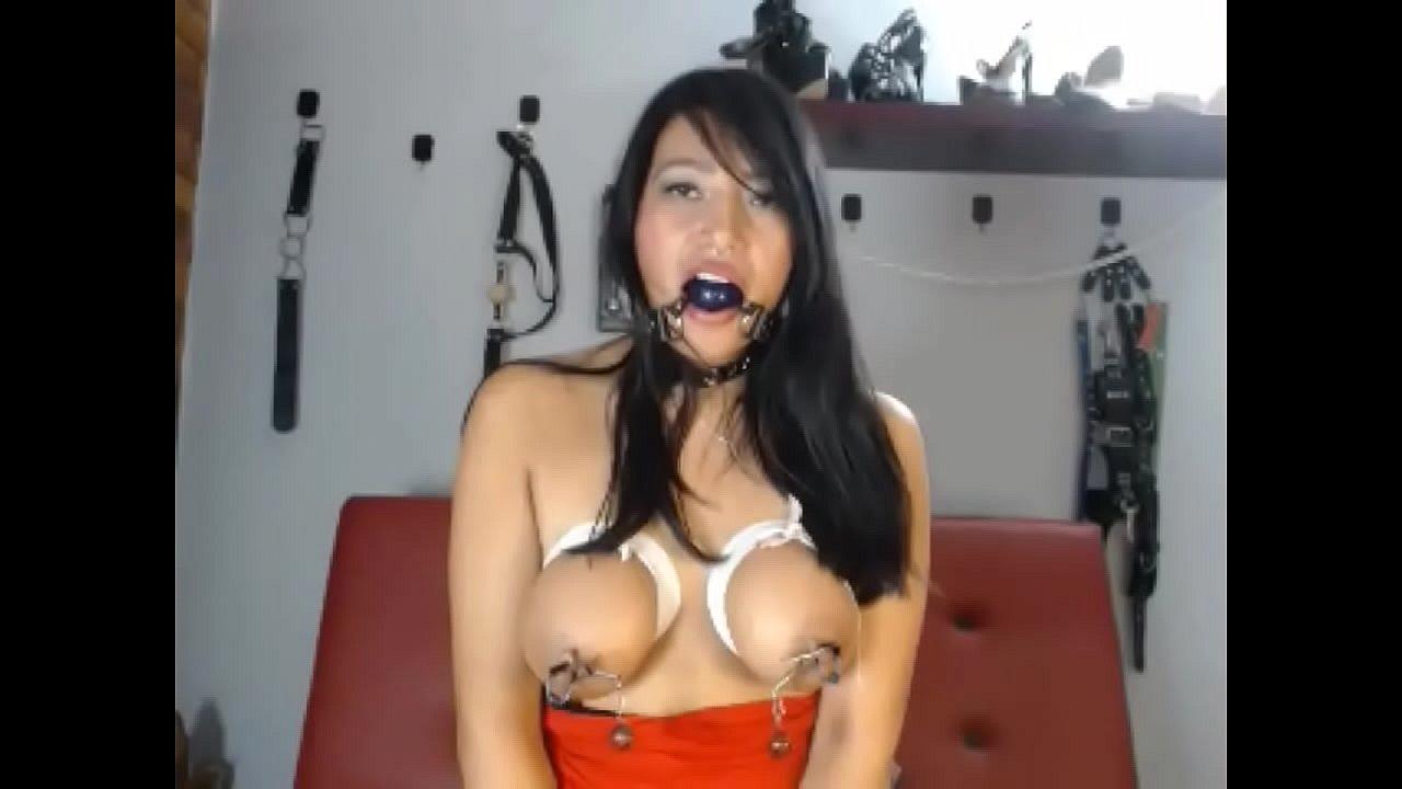 Teen Tits Bdsm
