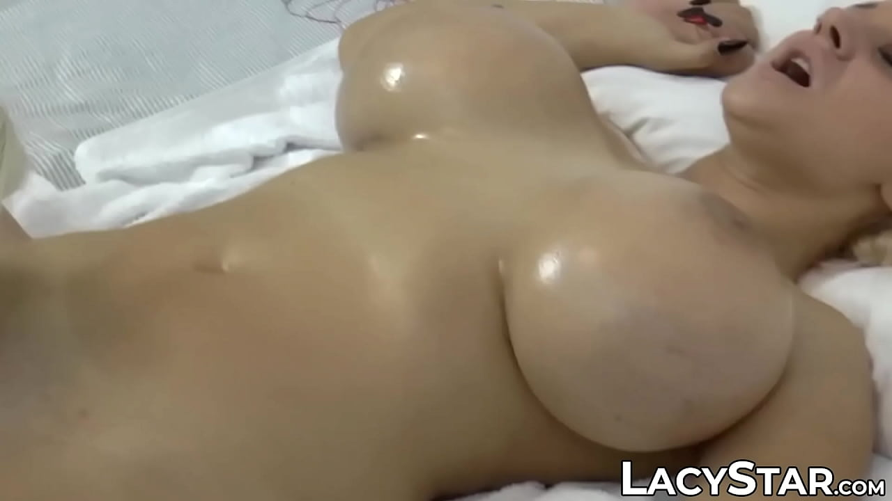 Wet pussy granny Old Pussy