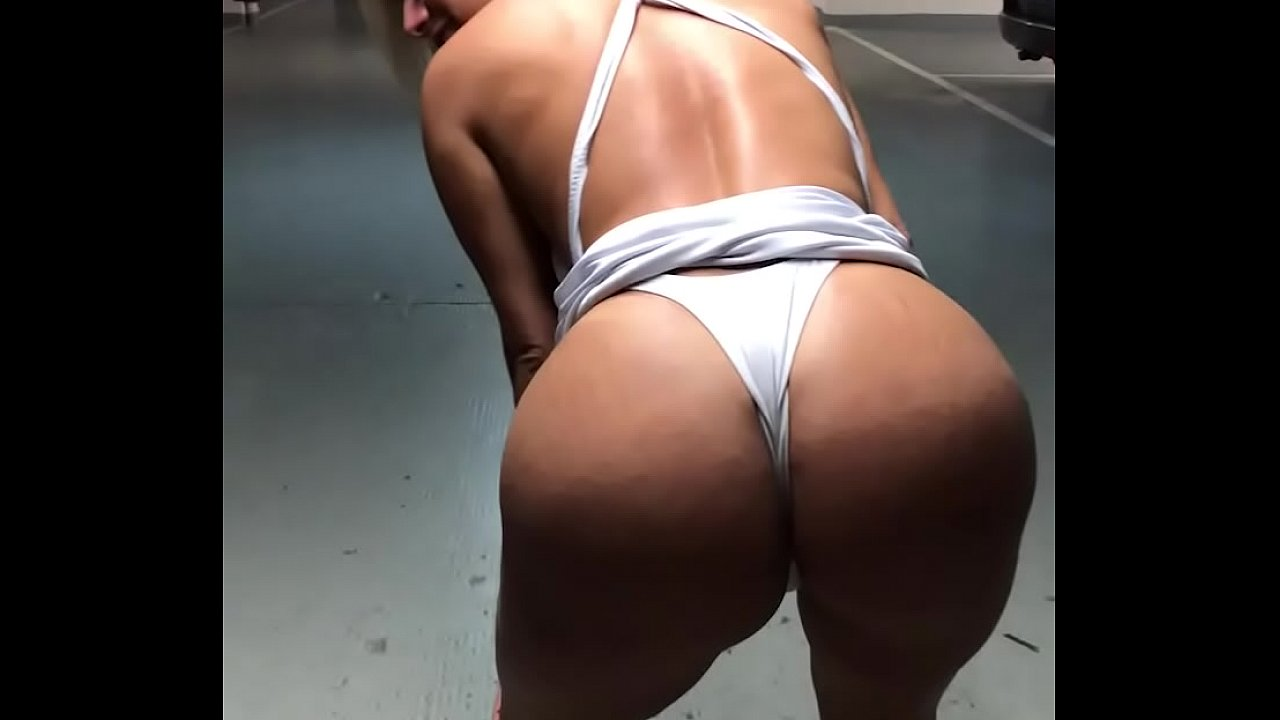French Guy Picks Up A Hooker And Fucks Her In The Ass - Mysexmobile  - 10
