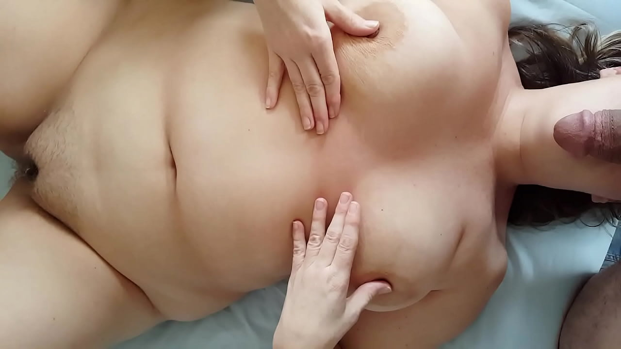 Homemade Big Tits Doggystyle