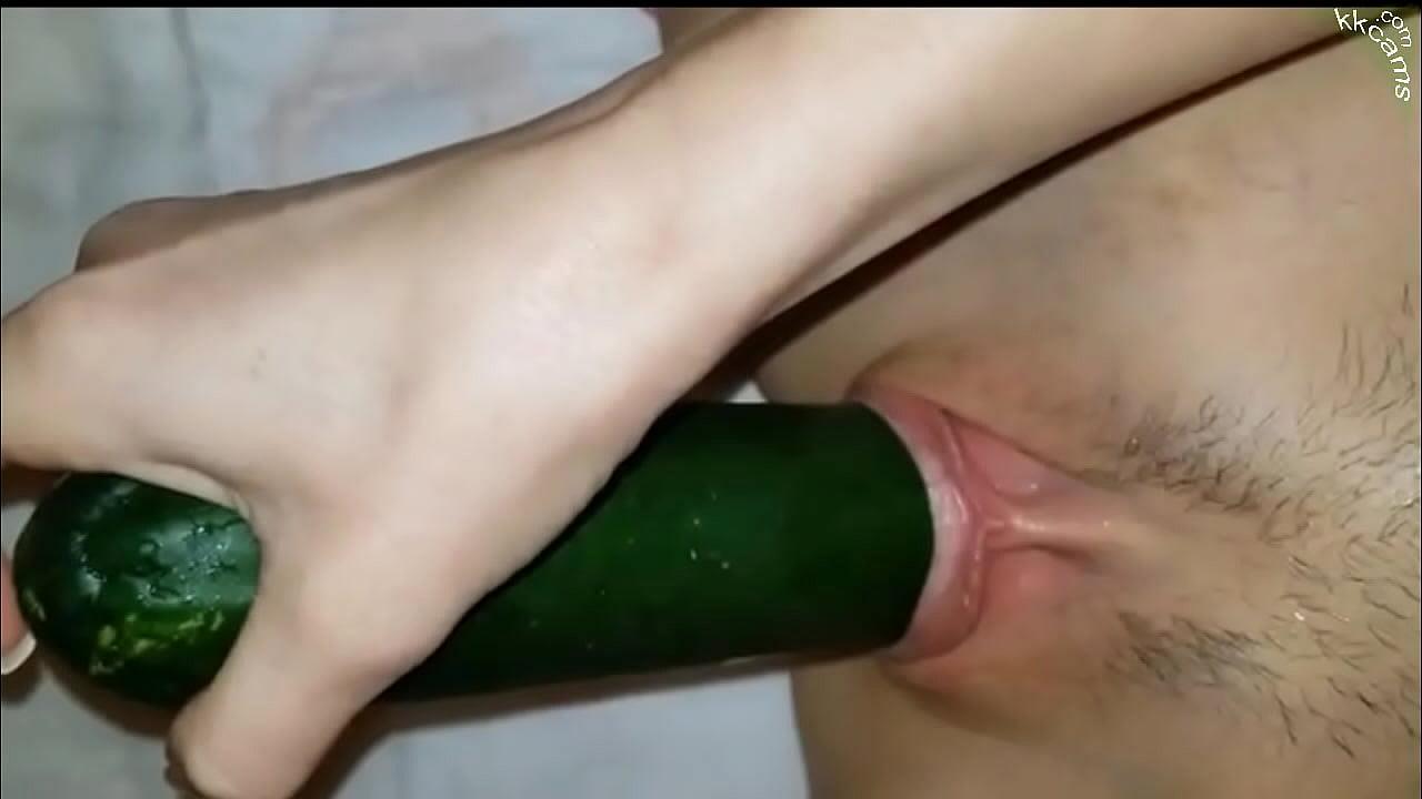 Sexy Teen Fuck Homemade
