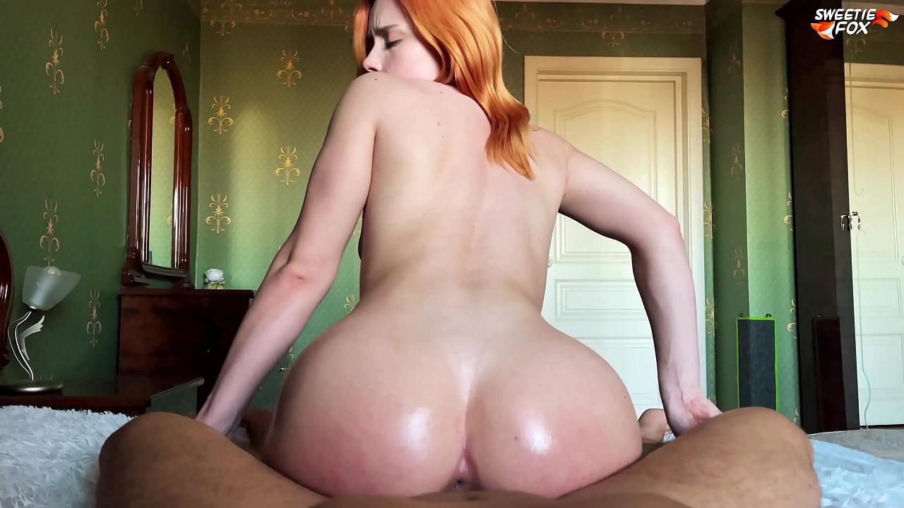 ebony lesbian milf seduce