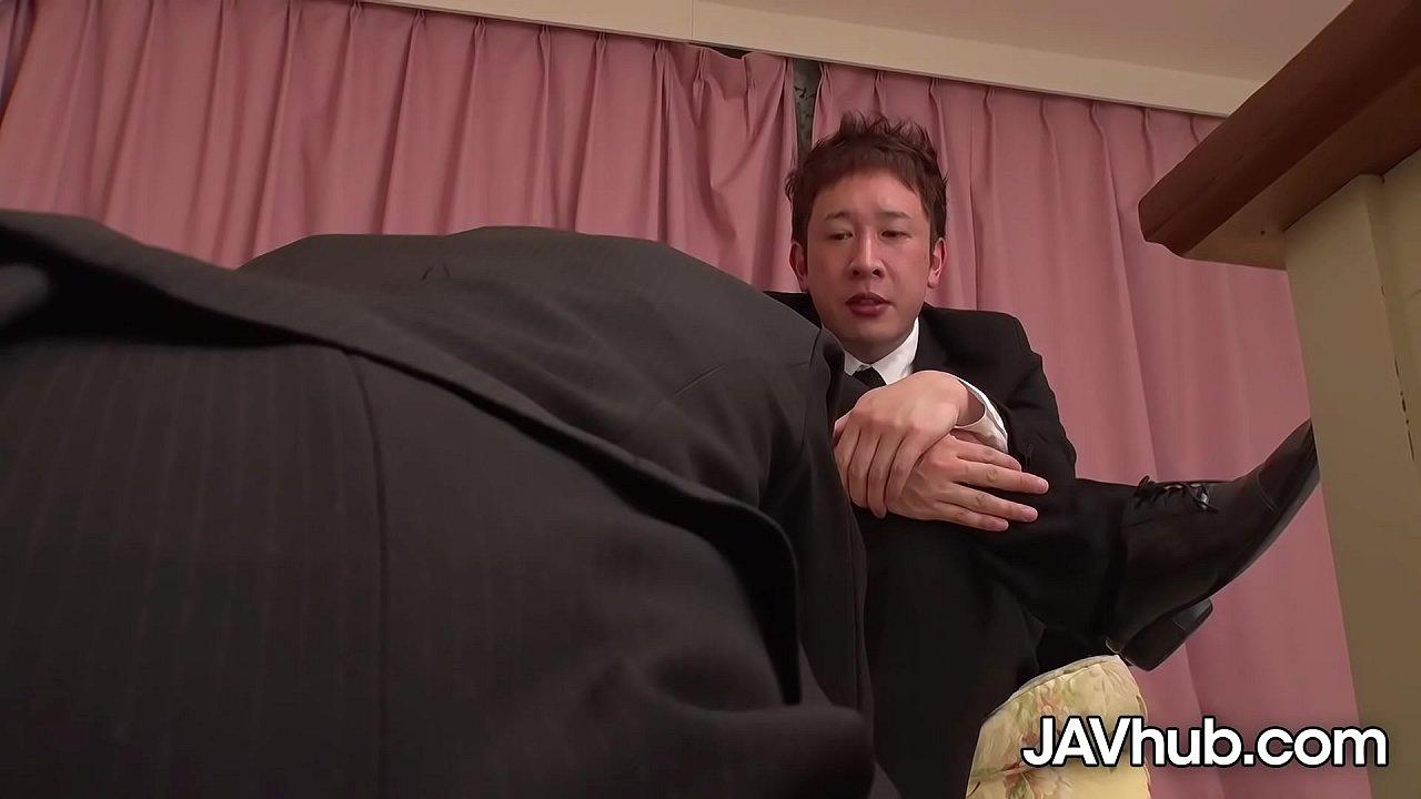 sex-miho-miyaza-a-toc-nau-xinh-dep-cute