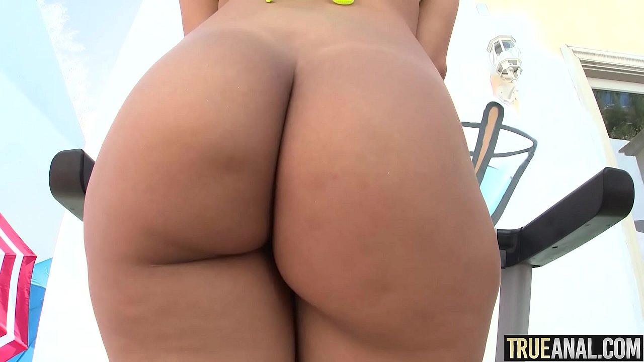 Camborne homemade porn videos