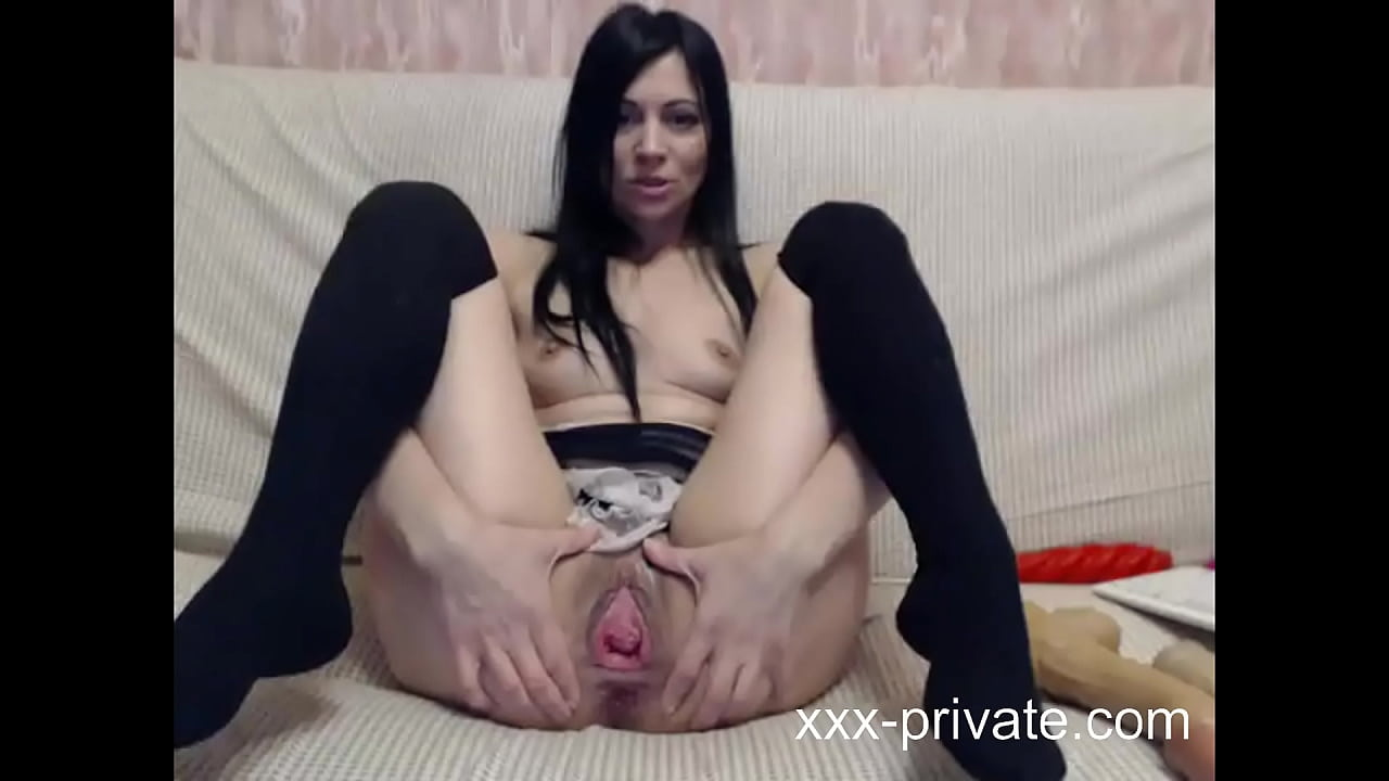 Pussy amateur open Nude Pussy