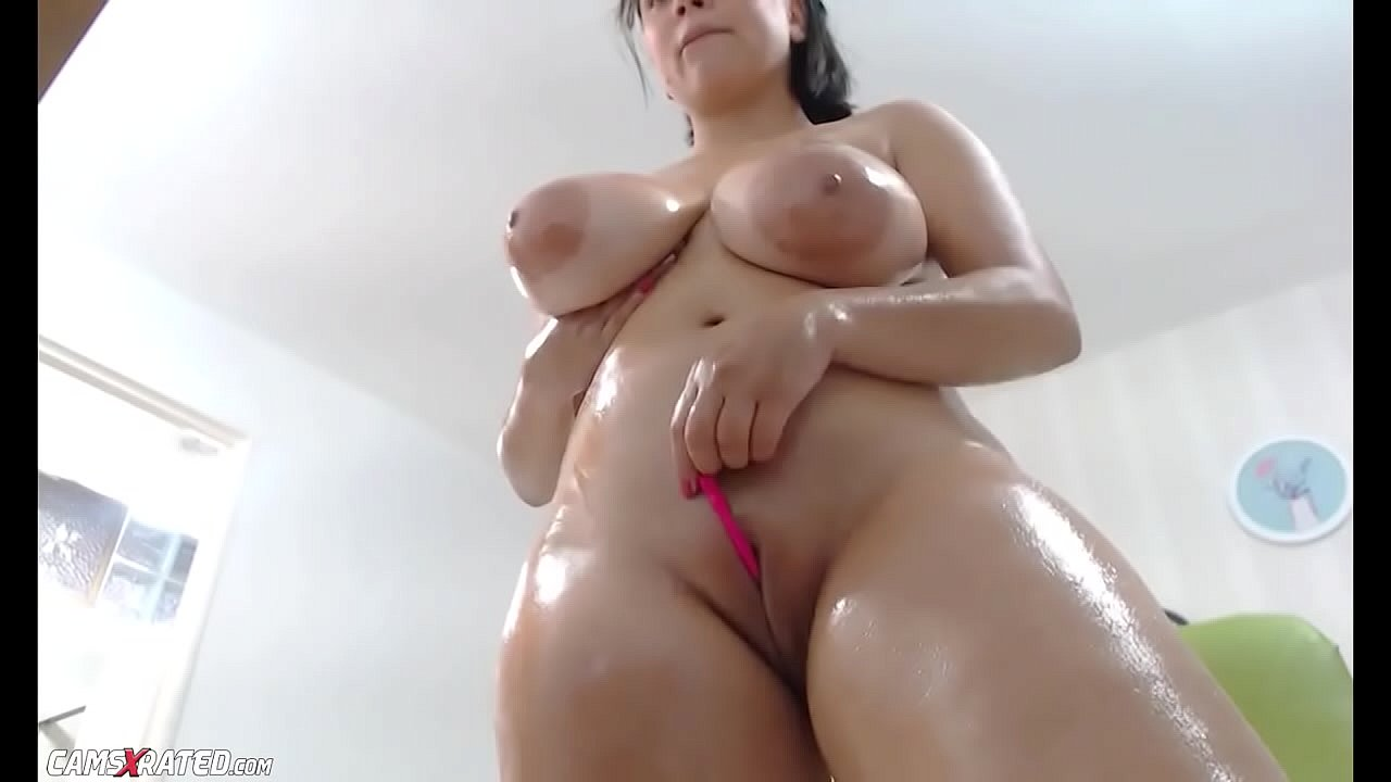 Creamy Pussy Squirt Dick