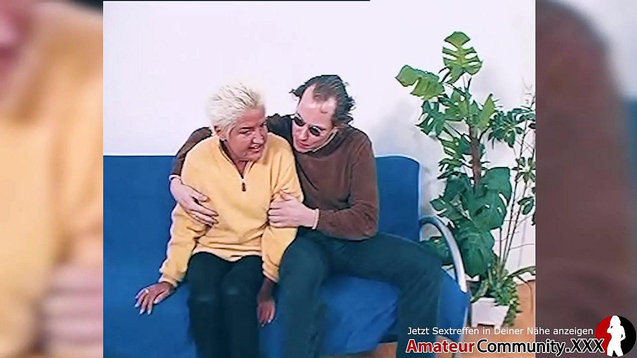 Tendre russe porno gay