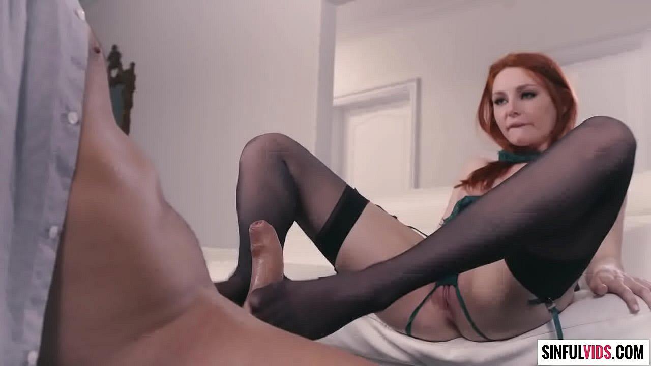 Virtual Sex Larkin Love