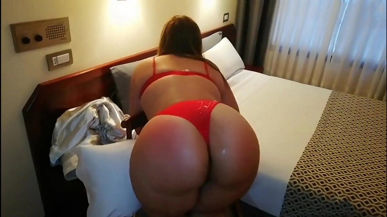 Mia Khalifa Cum Inside Pussy
