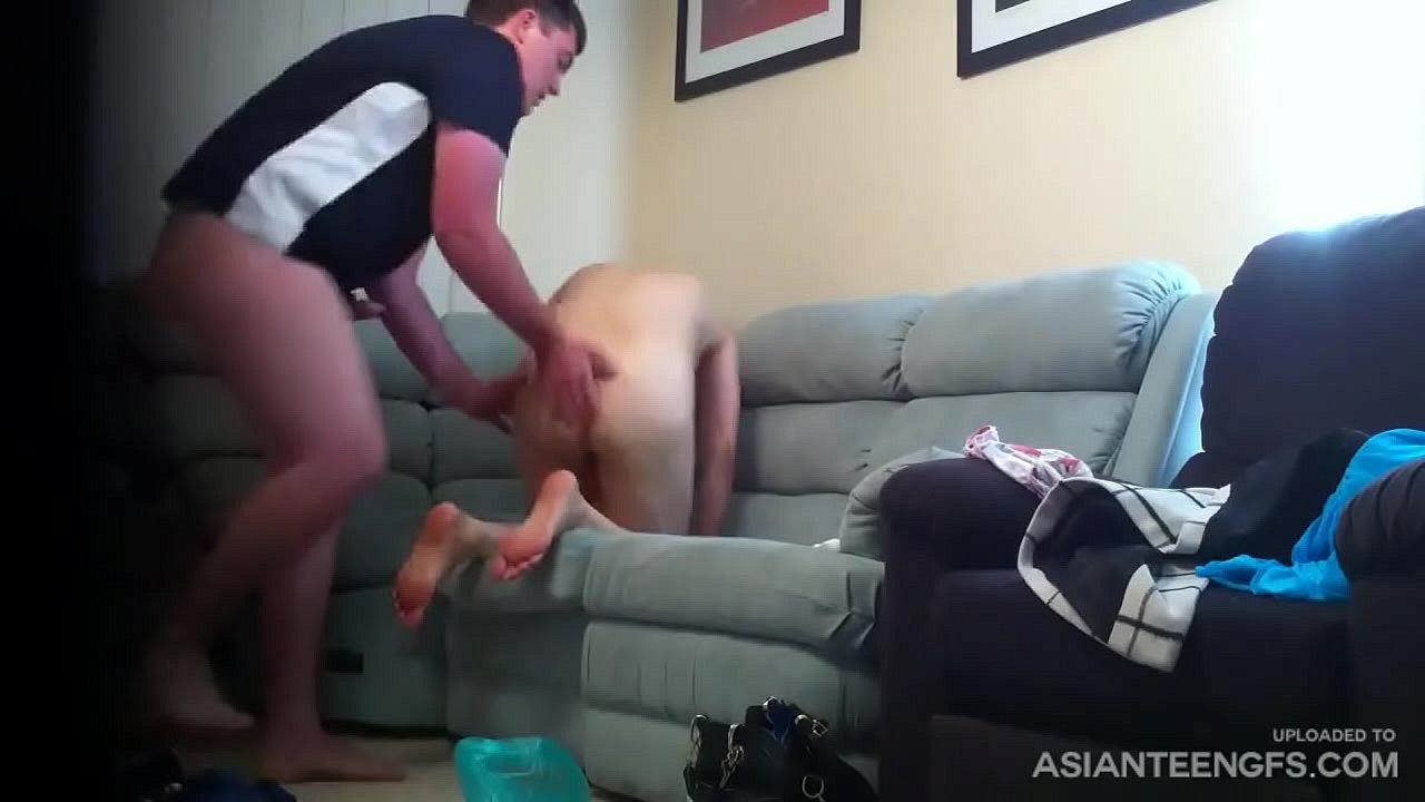 Porn hidden camera las vegas free adult videos