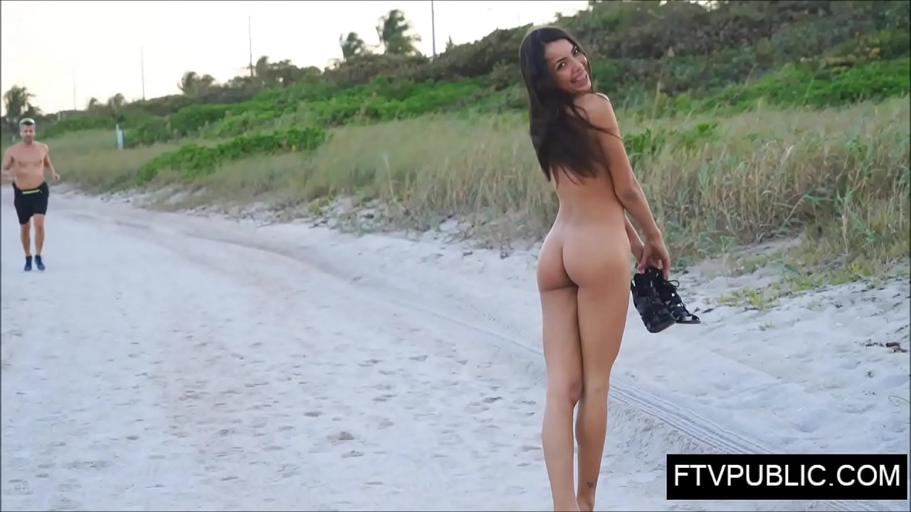 france sex star porno