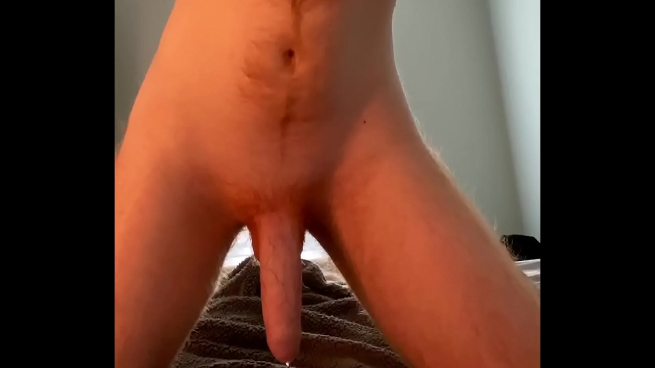 Milking precum big ass Milking My Prostate Till I Cum Lots Of Precum Dripping Out My Cock Xvideos Com