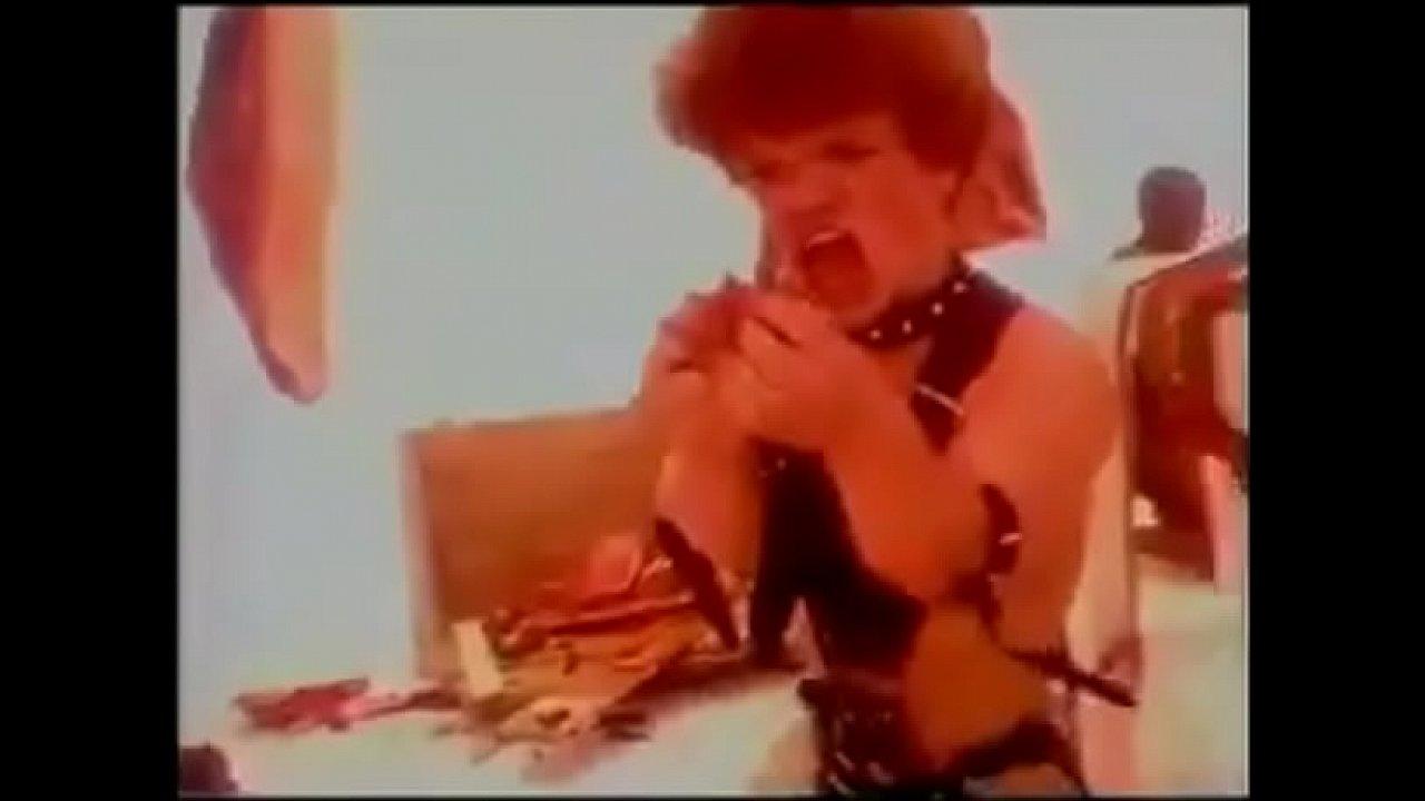 Sex Dwarf Video