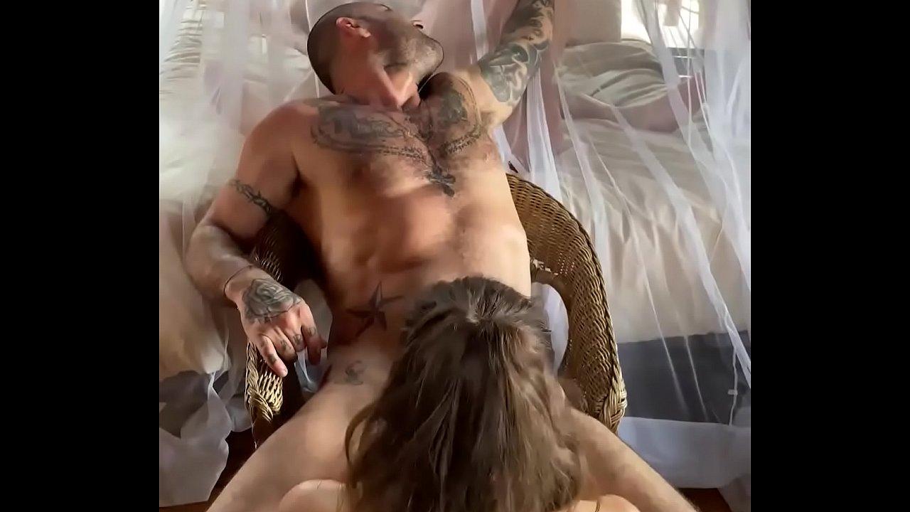 Vacation Big Orgy With Marina Beaulieu, Angel Emily And Clea Gaultier - Mysexmobile  - 15