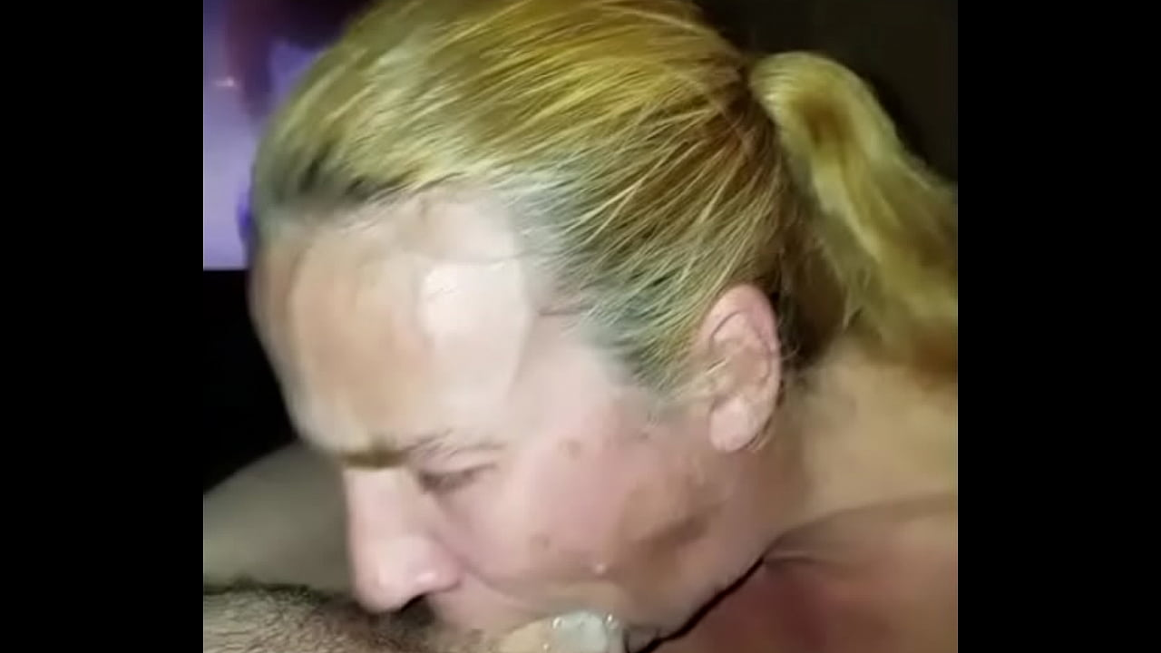 Swallow Cum Down Throat
