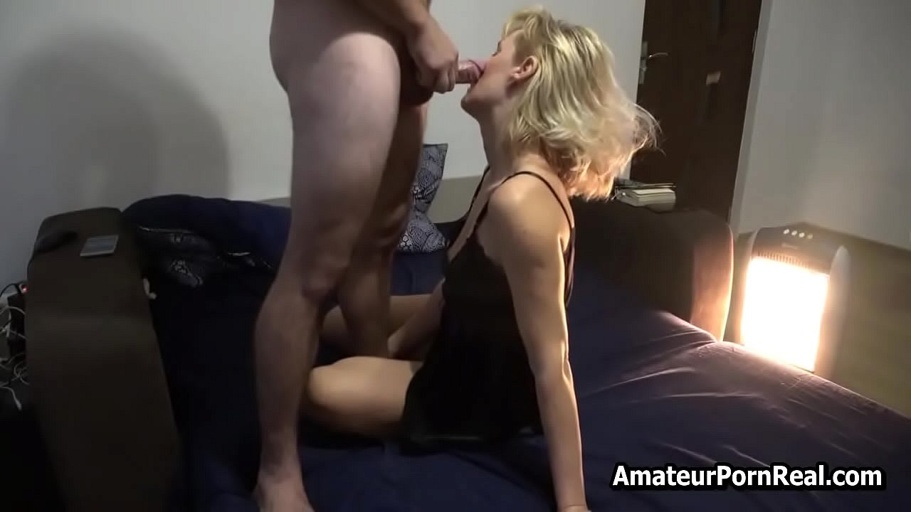 Hairy Cheating Wife Amateur