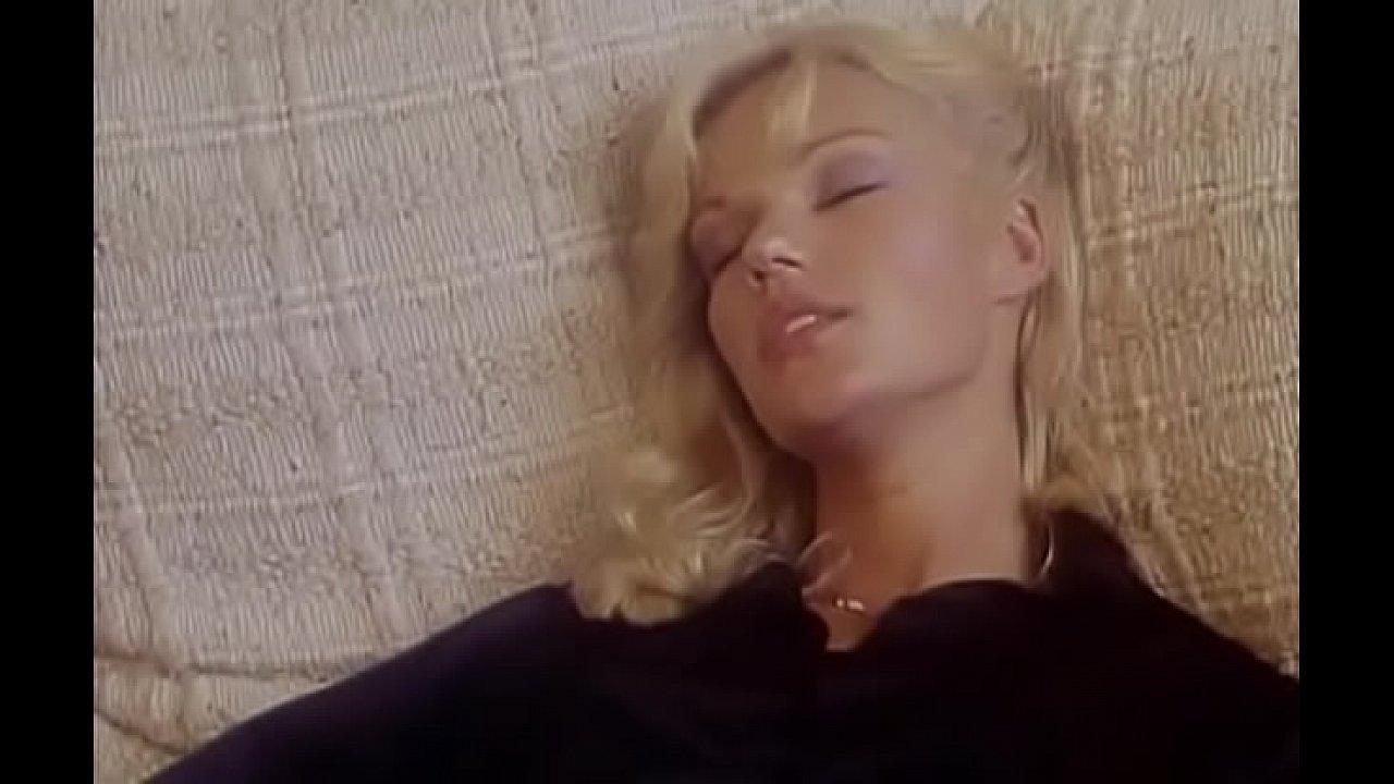 Films Vintage Francais Complet