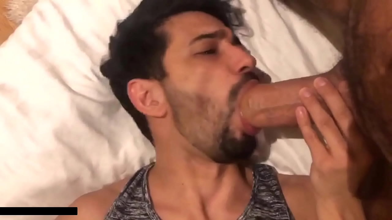 Massive cock extremely Huge Tits