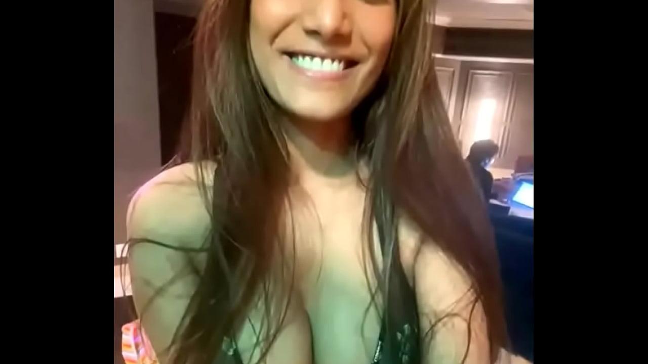 Poonam pandey onlyfans nude video