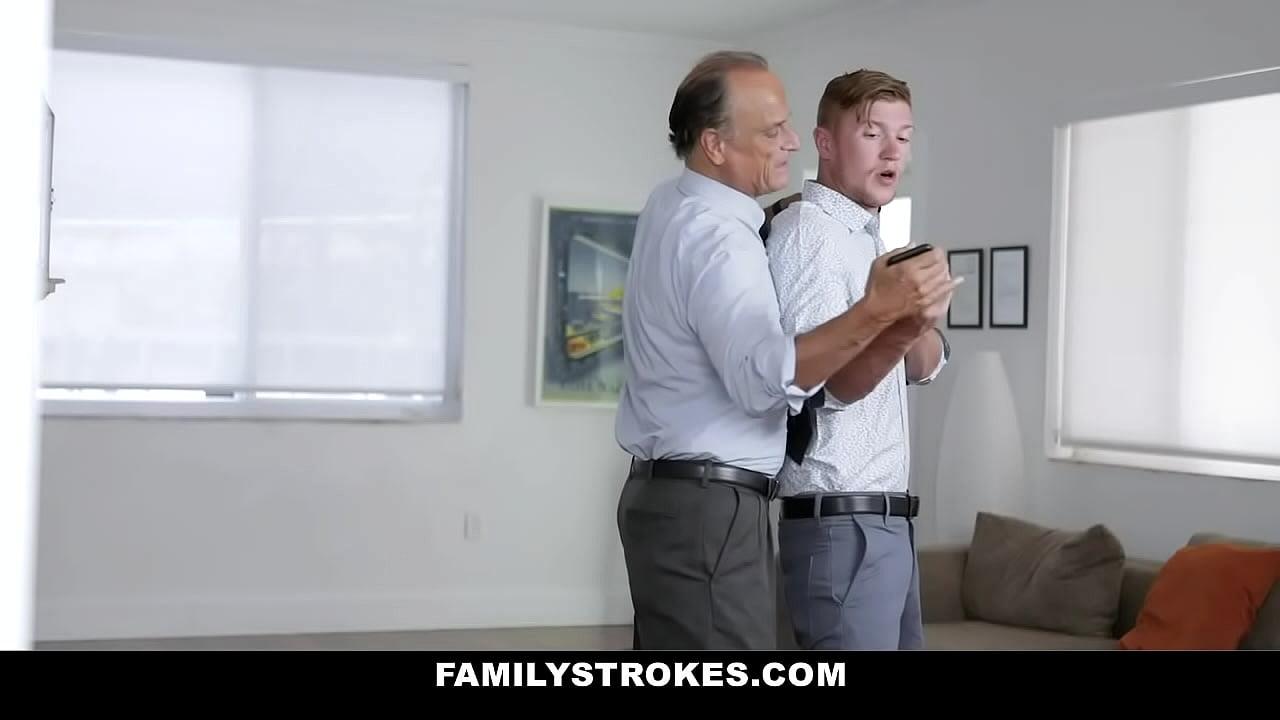 Ebony stepsis titfucks stepbros big cock