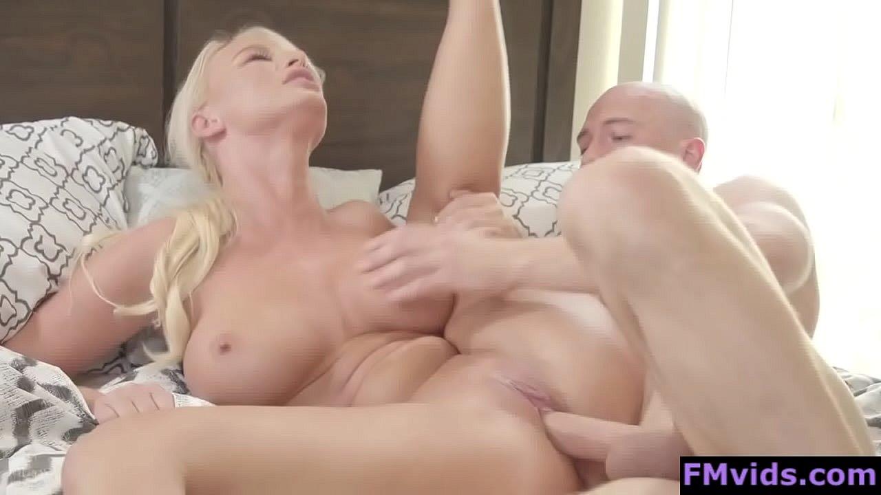 Big Tits Blonde Pornstars Milf