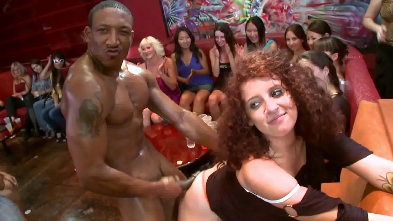 Xhamster bridal shower blowjob erotic pics