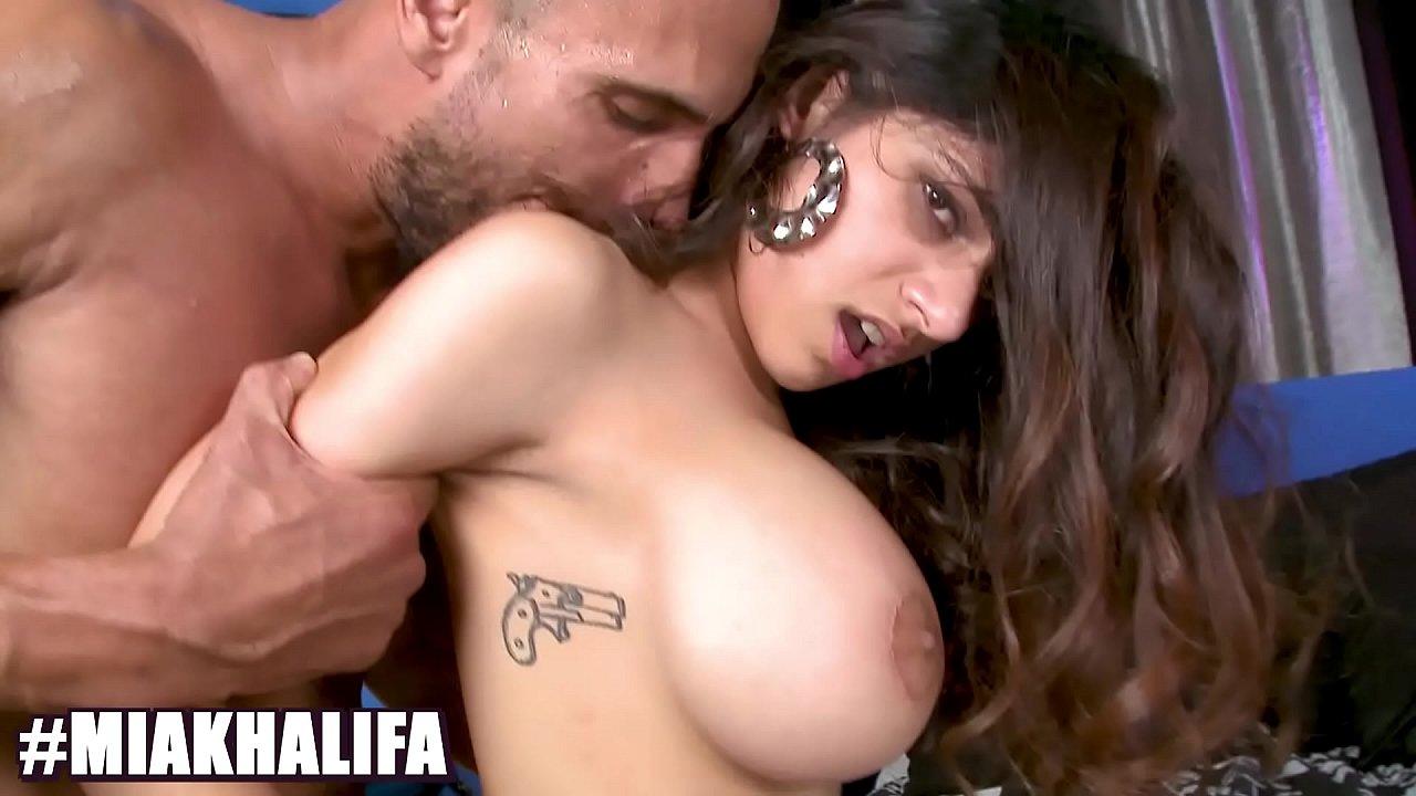 Big Ass Big Tits Hardcore