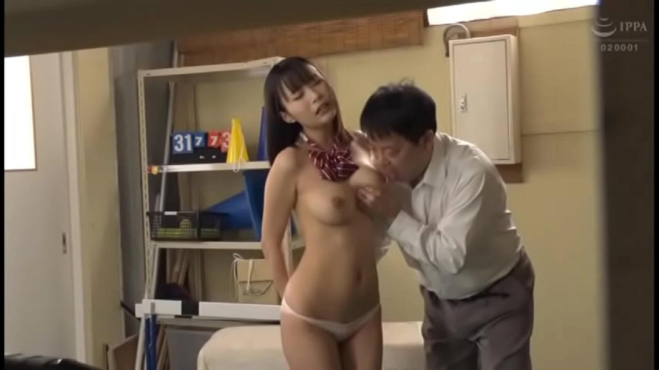 หนังโป๊ ข่มขืน น้องสาว หุ่นเซ็กซี่ นมใหญ่