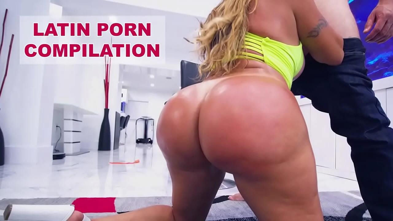 Porn bangbros