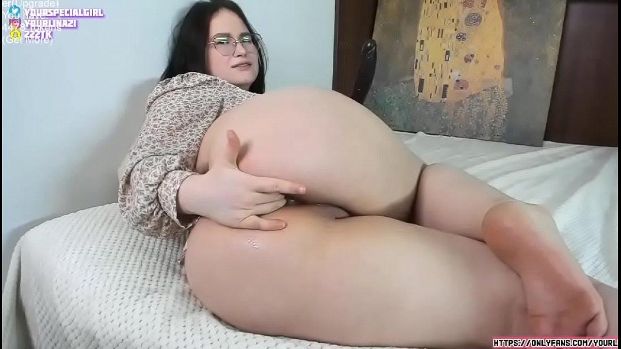 Watching Her Get Fucked