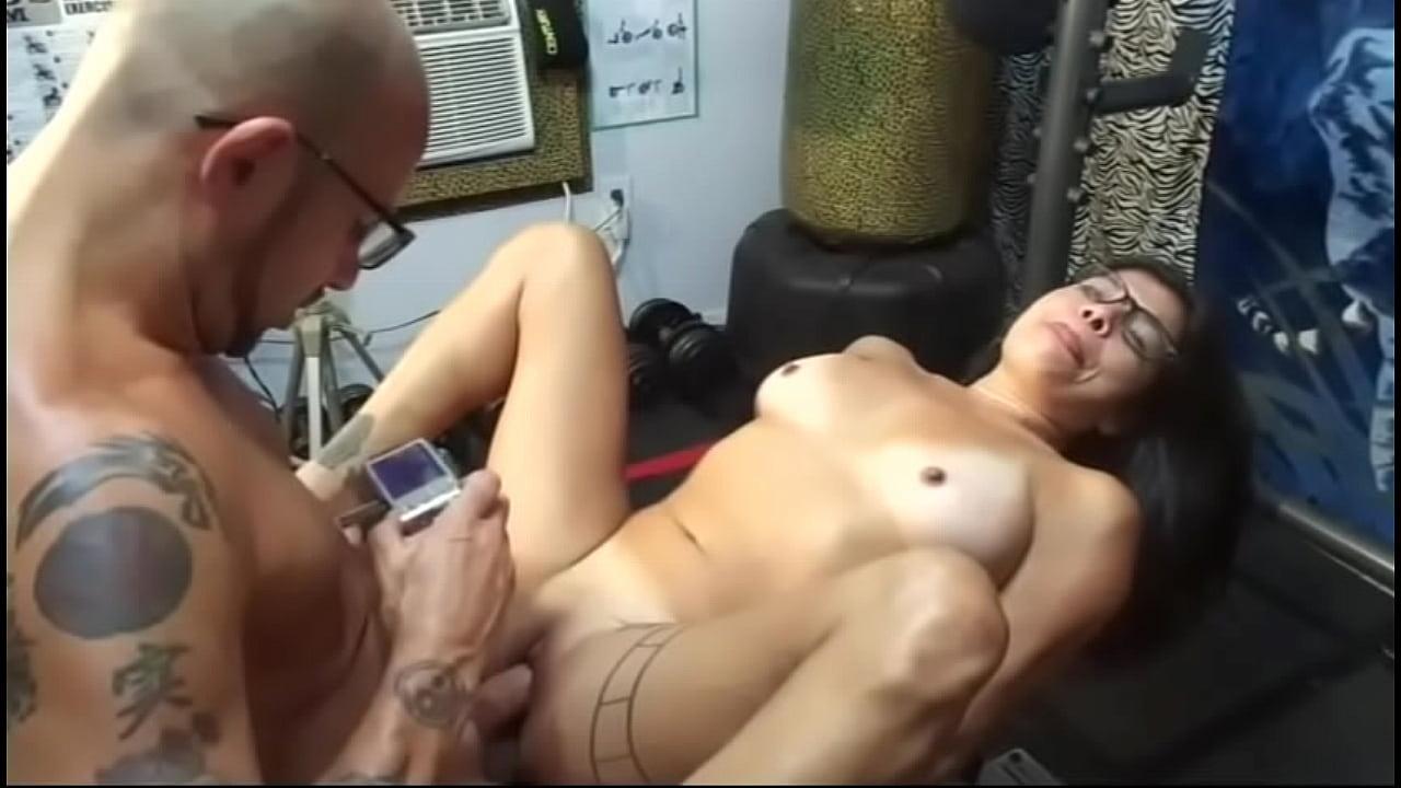 Good Amateur Porn