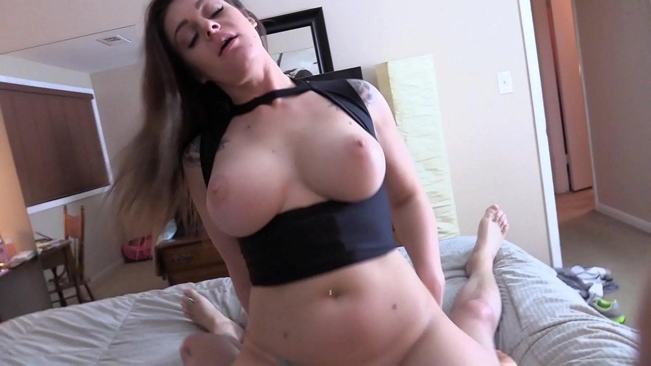 Property Sex Blonde Big Tits