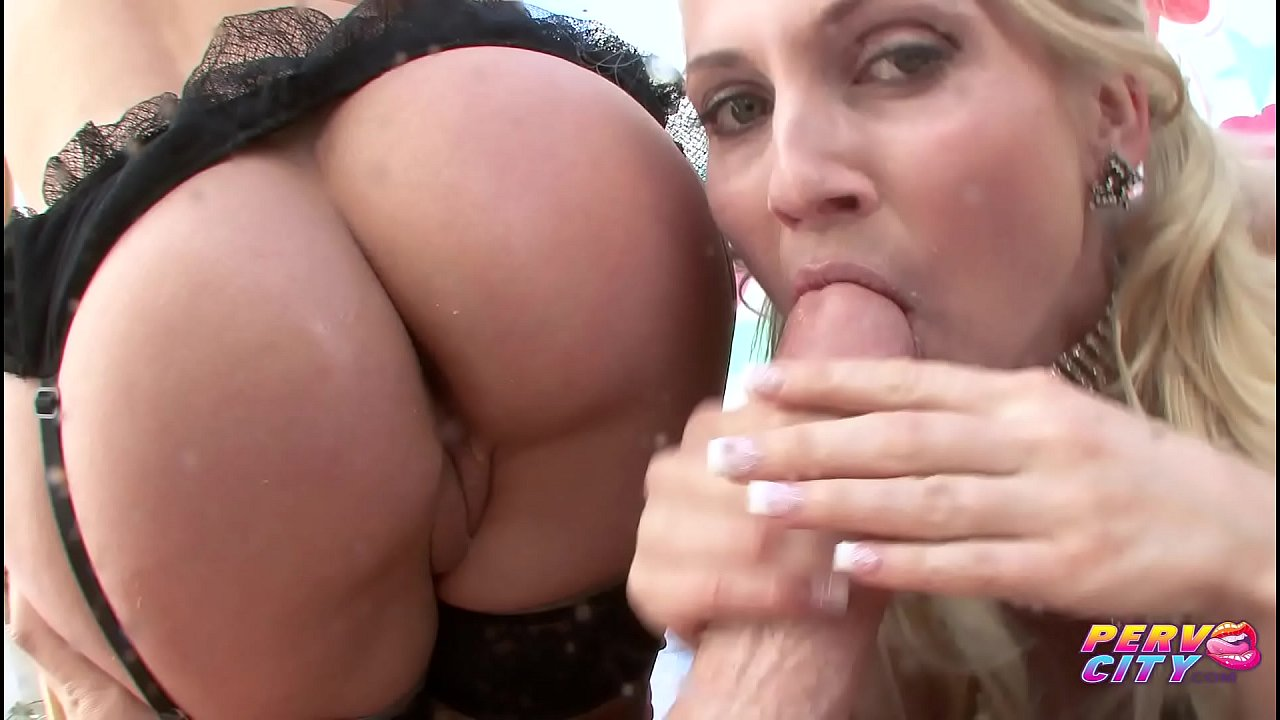 Threesome Rough Face Fuck Anal