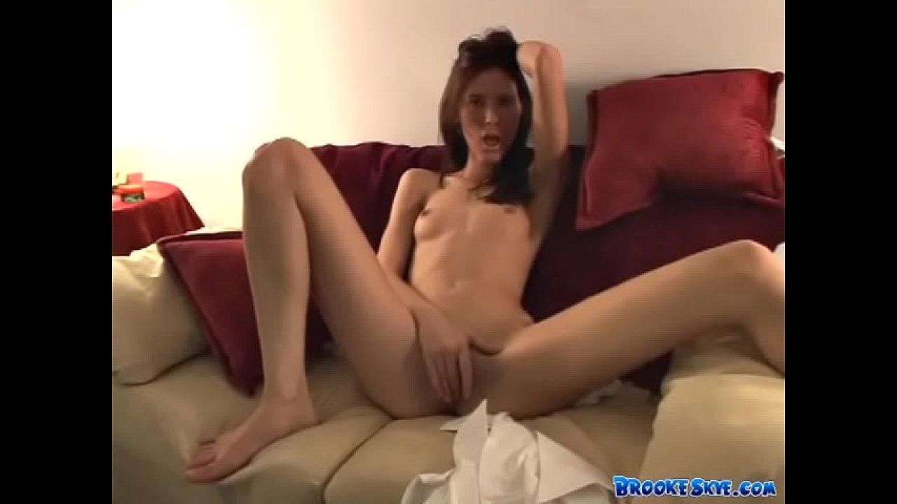 My wife doent like sex