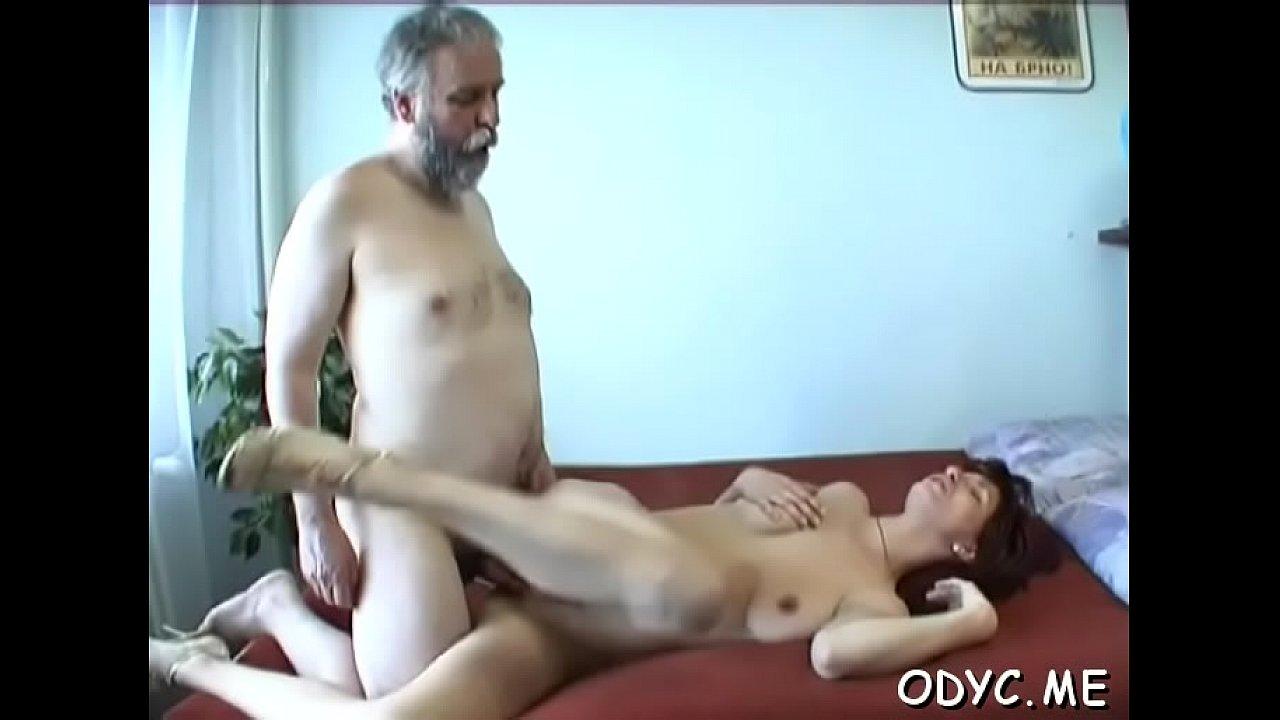 Big Natural Tits Teen Orgasm