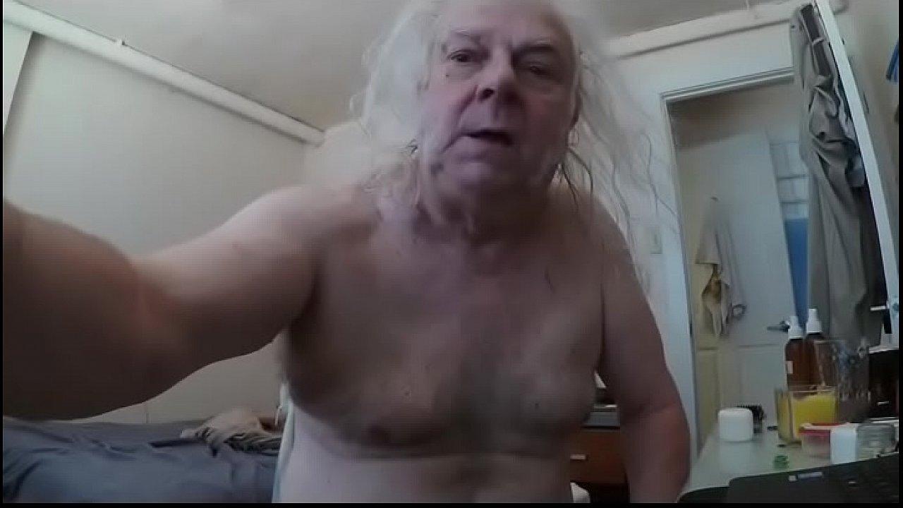 Big Tits Shower Blowjob