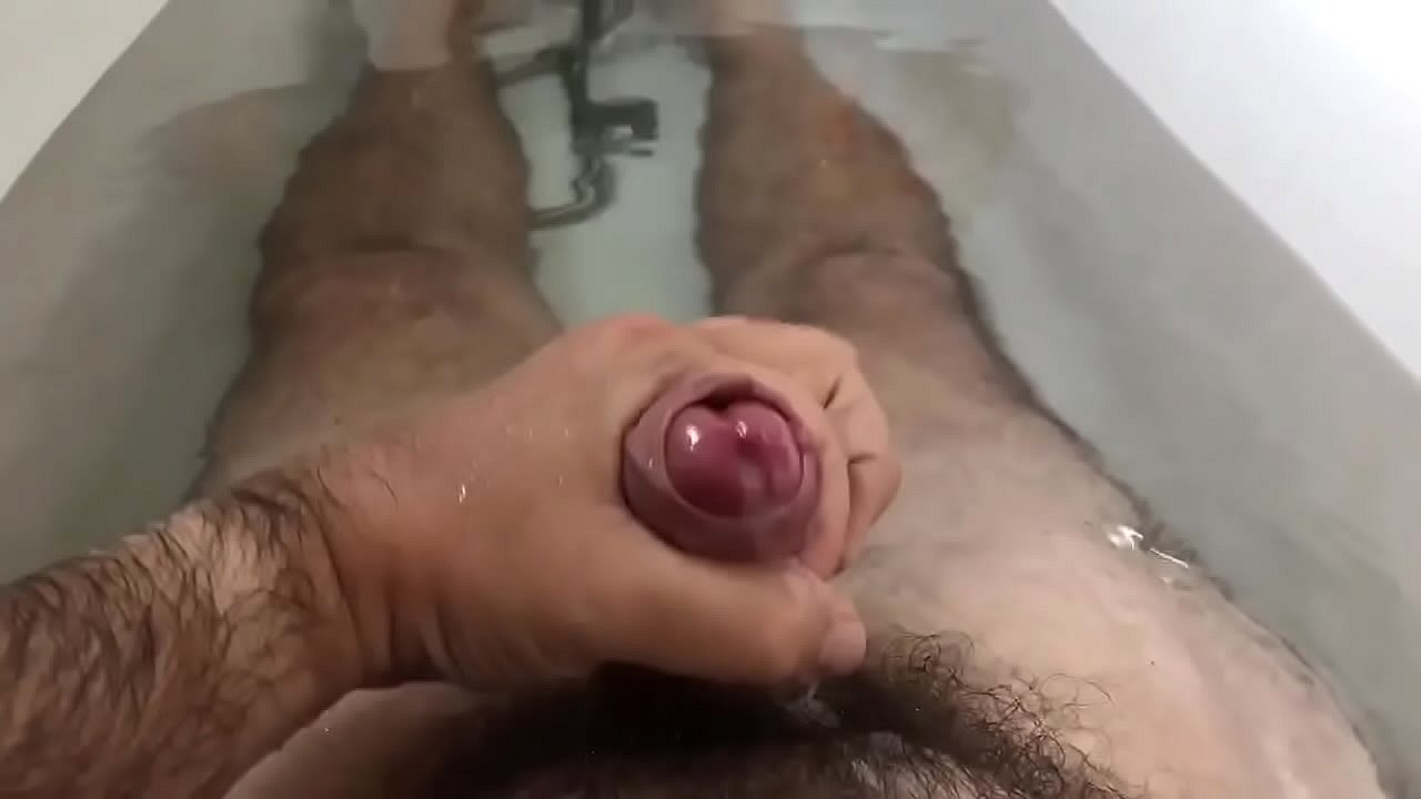 Teen Female Masturbation Hd