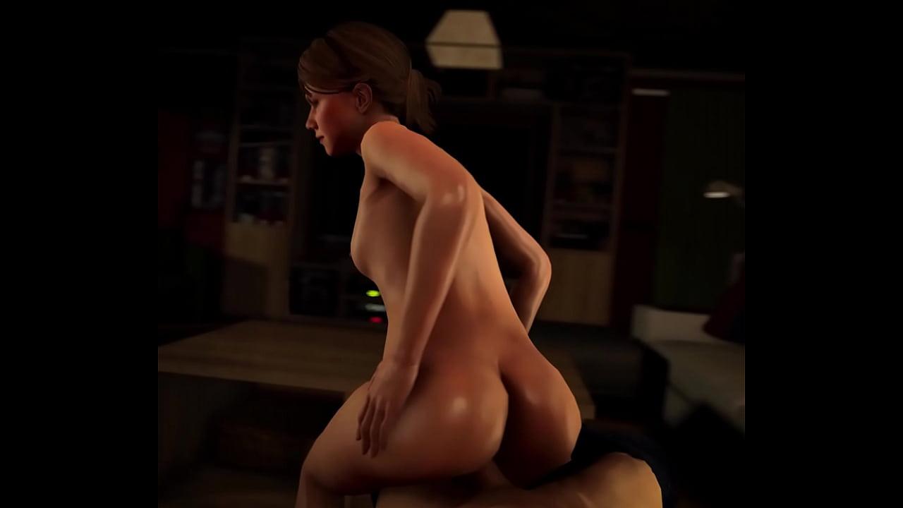 Become human porno detroit Search Results