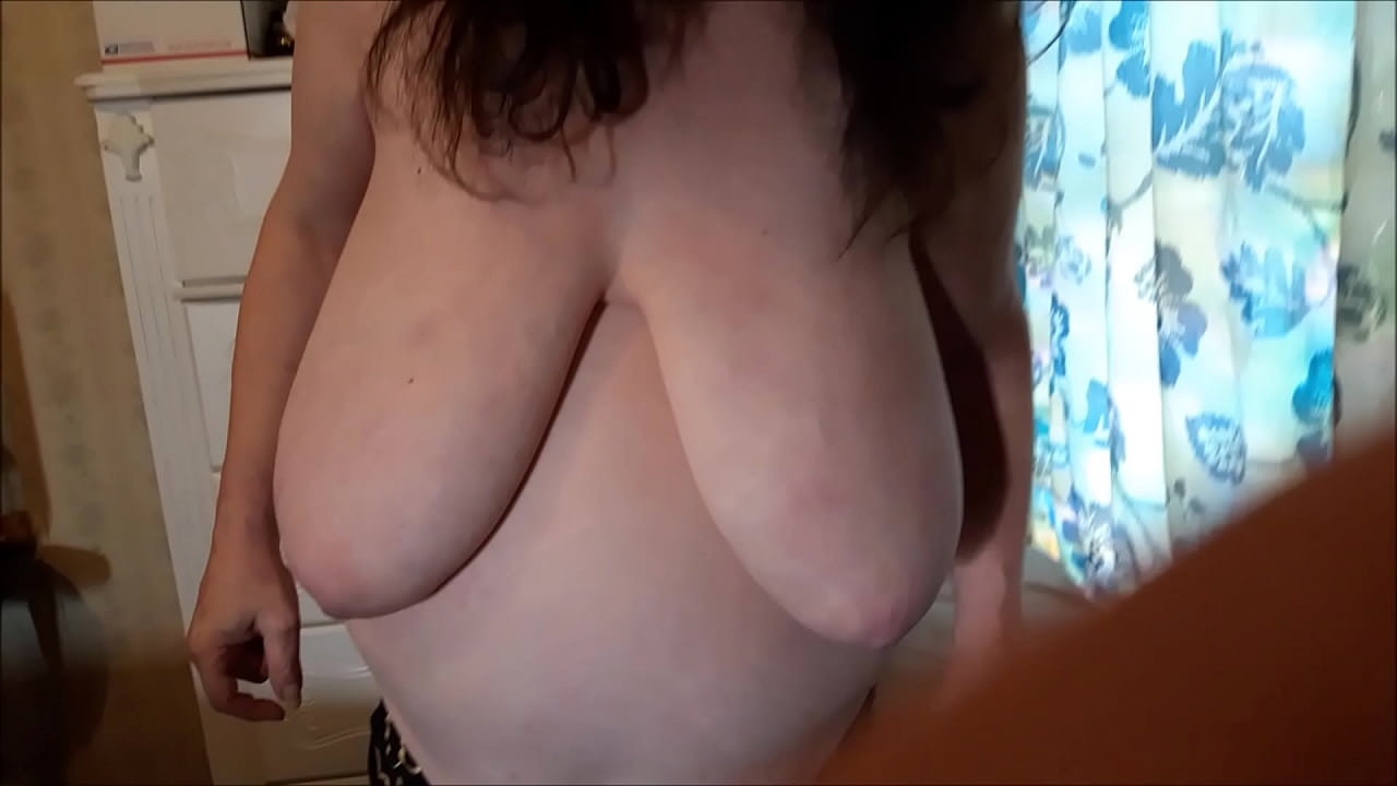 borded house wife new york naked looking for sex