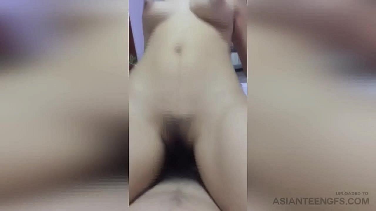 phim-sex-quay-len-tu-dien-thoai-cua-cap-doi-trung-quoc