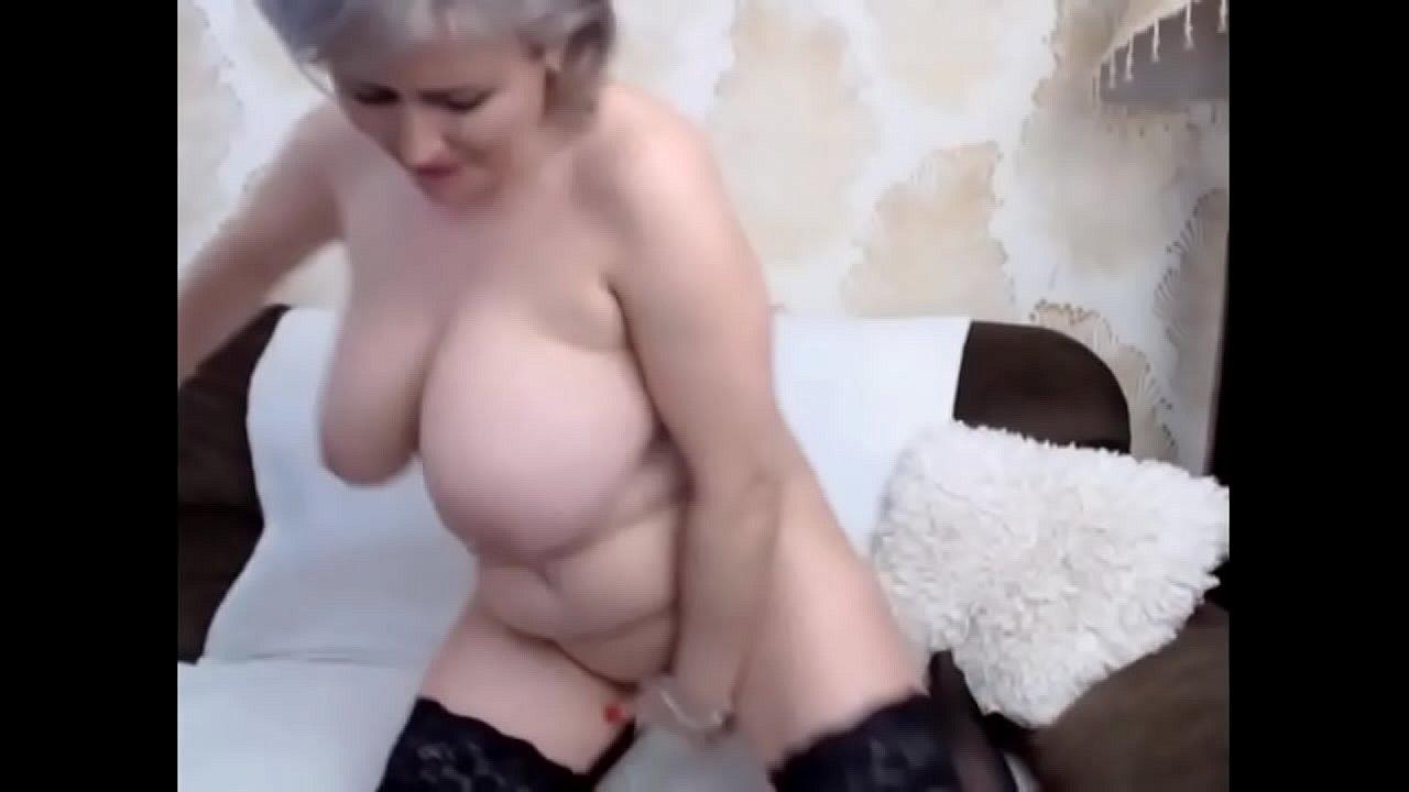 Pov Missionary Big Tits Milf